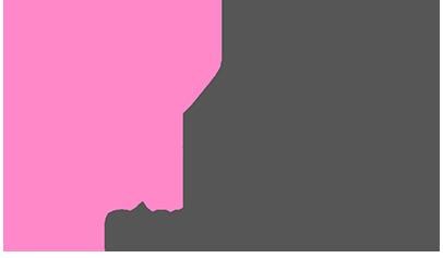 カノン音楽教室 八丁堀湊 フルート・ピアノ・ヴァイオリン・声楽・チェロ・サックス・ヴィオラ・リトミック・ソルフェージュ お子様も安心して通える音楽サロン